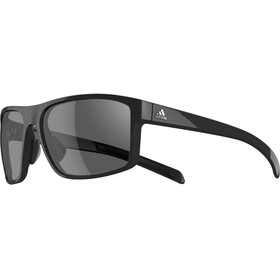 adidas Whipstart Glasses black shiny/black